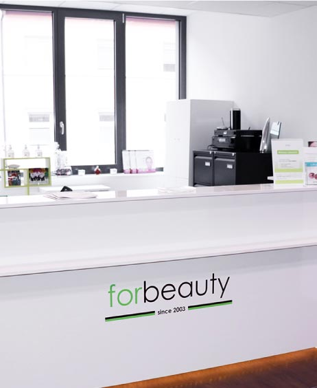 ForBeautyHomepage_reception